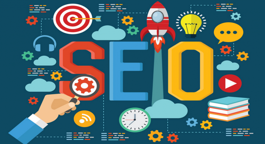 best seo tools software 845x460