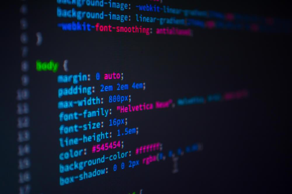 HTML Etiketleri ve Anlamları