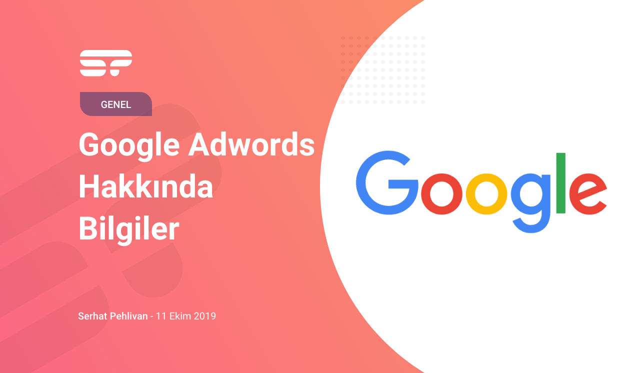 google_adwords