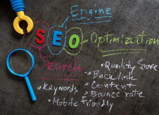 optimize website seo conversions 9