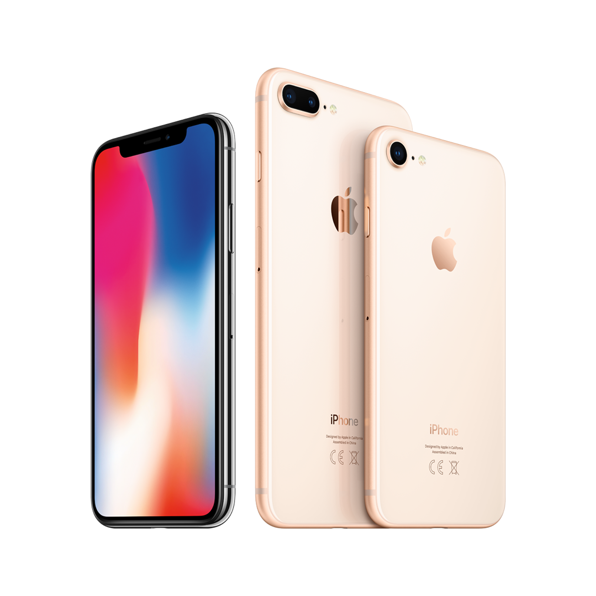 2020 En İyi Telefonlar - Daha İyi Kamera! İnce Tasarım! Uzun Pil Ömrü!