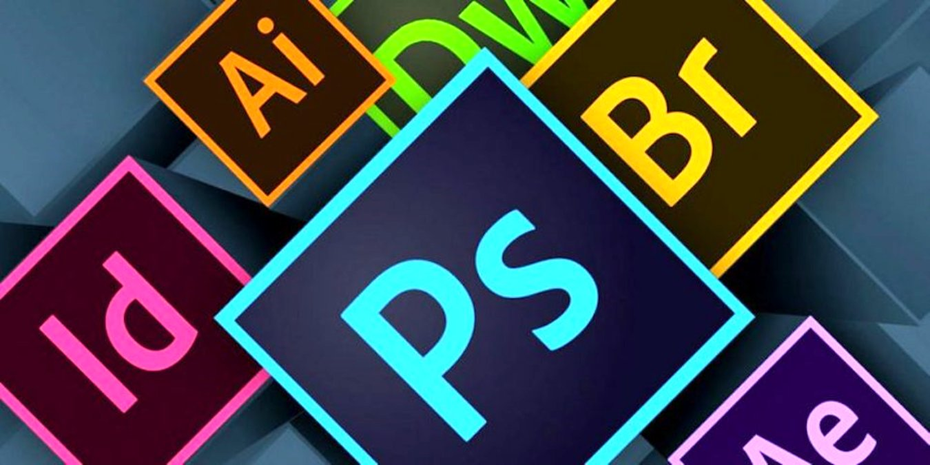 Adobe Mobil Uygulamaları
