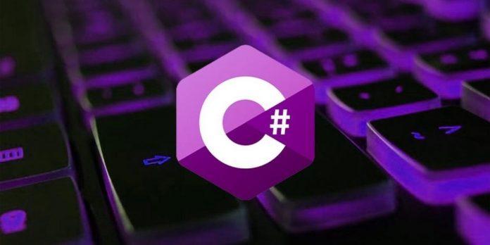 C# Hakkında Temel Bilgiler