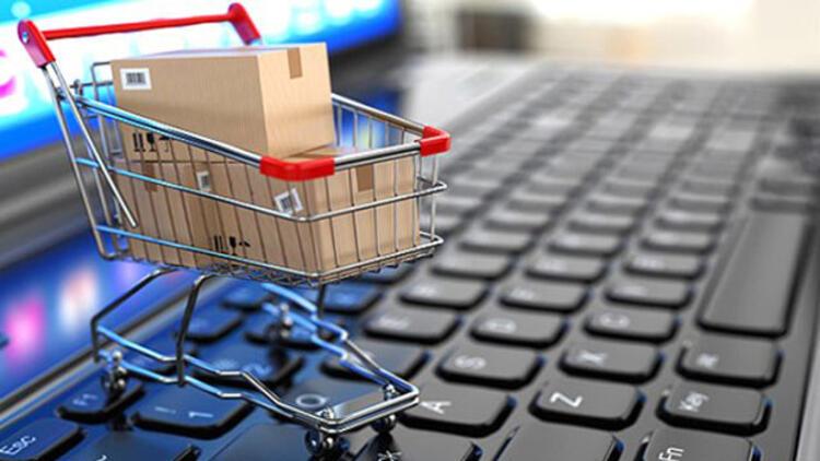 e-ticaret-sitesi-seo