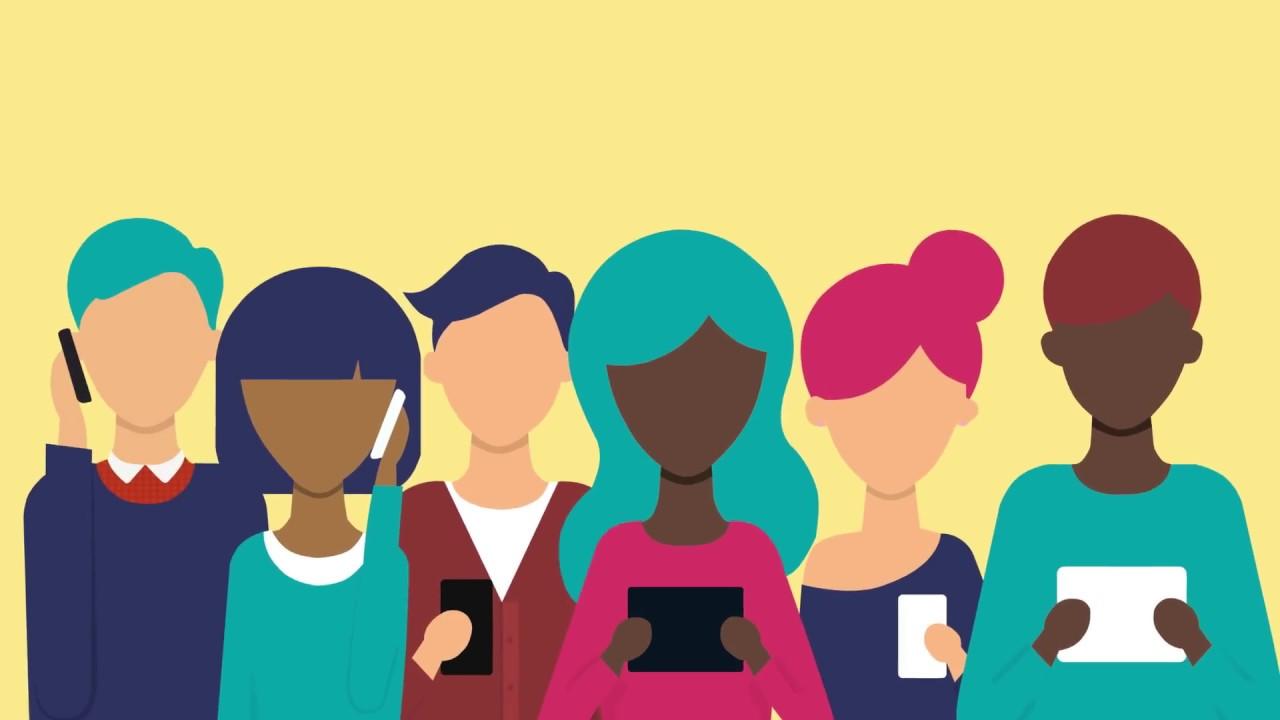 10 Adımda Sosyal Medya Detoksu