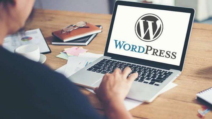Wordpress Avantajları