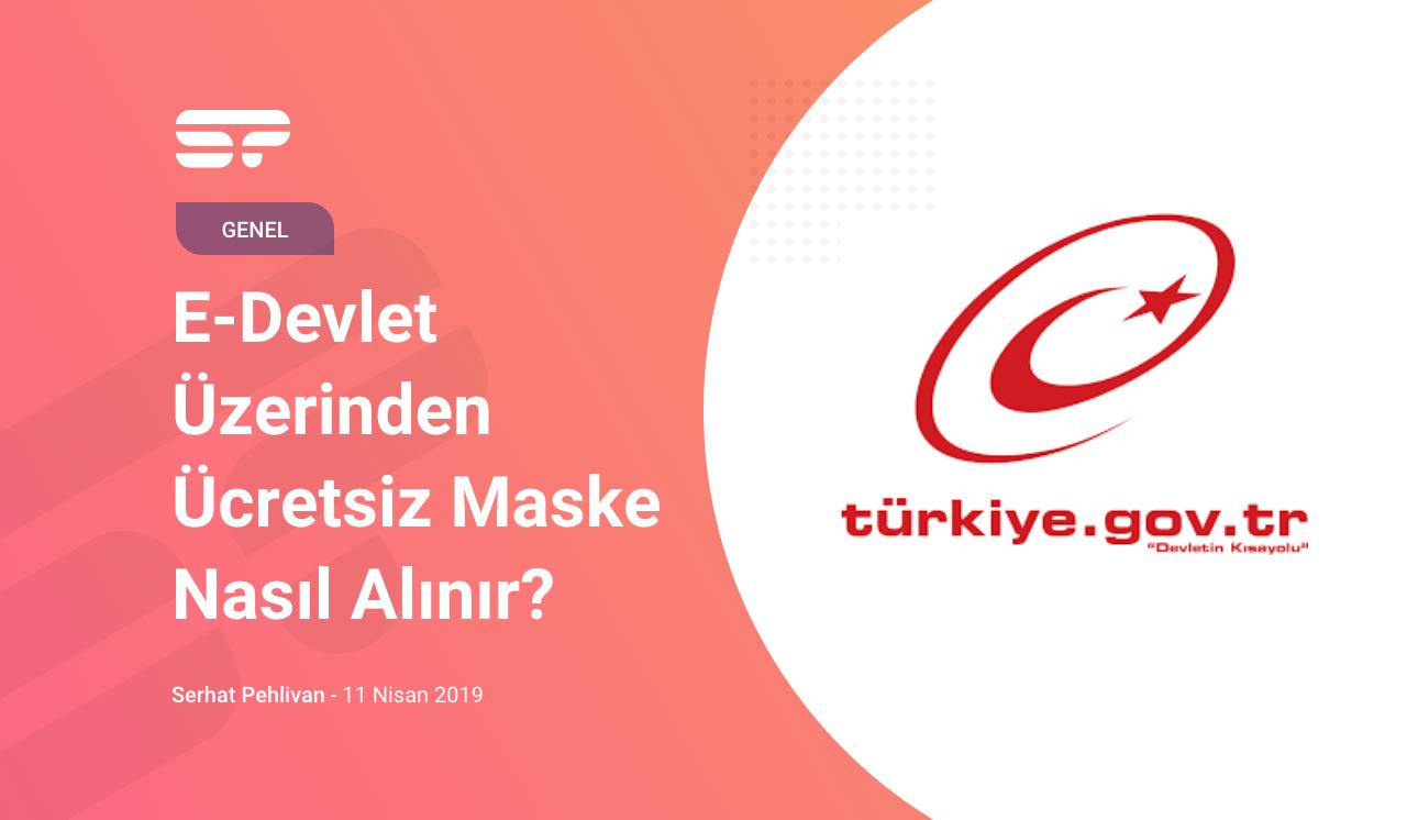 E-devlet_maske
