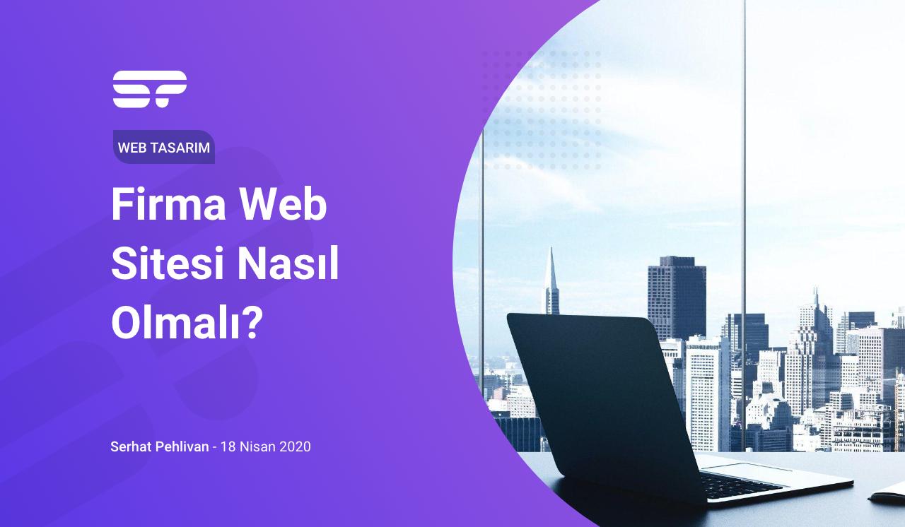 firma_web_sitesi