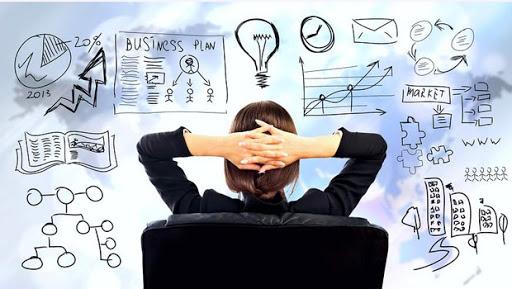 girişimcilik nedir