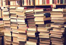 karantina-gunlerinde-okuyabileceginiz-kitap-onerisi0