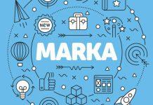 marka yaratmak için kurallar