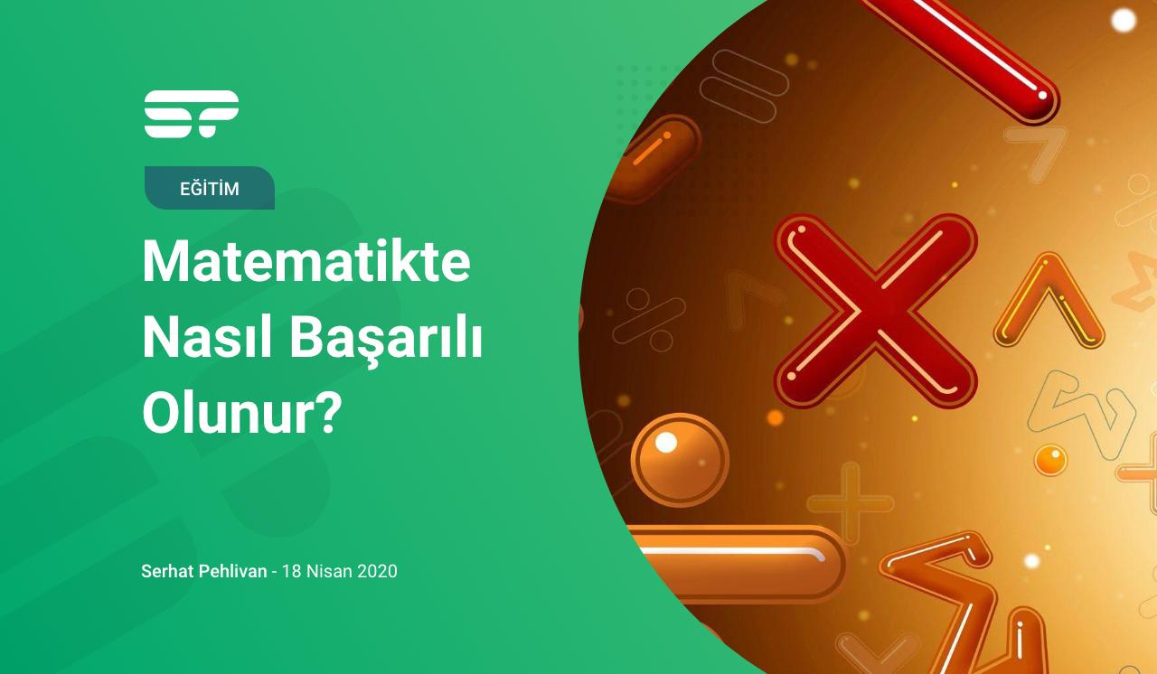matematik_basari