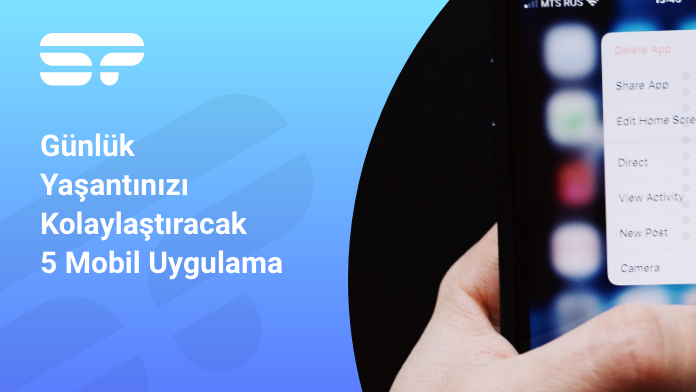 mobil_uygulama