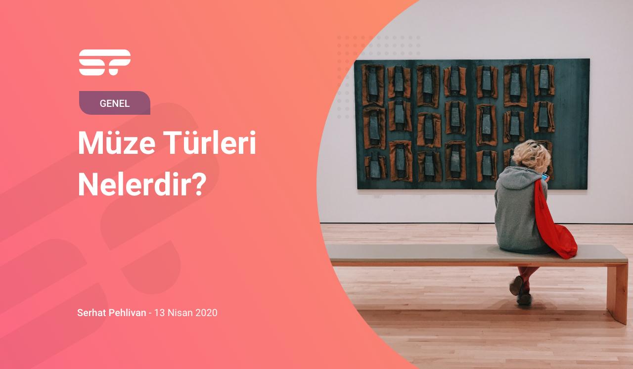 muze_turleri