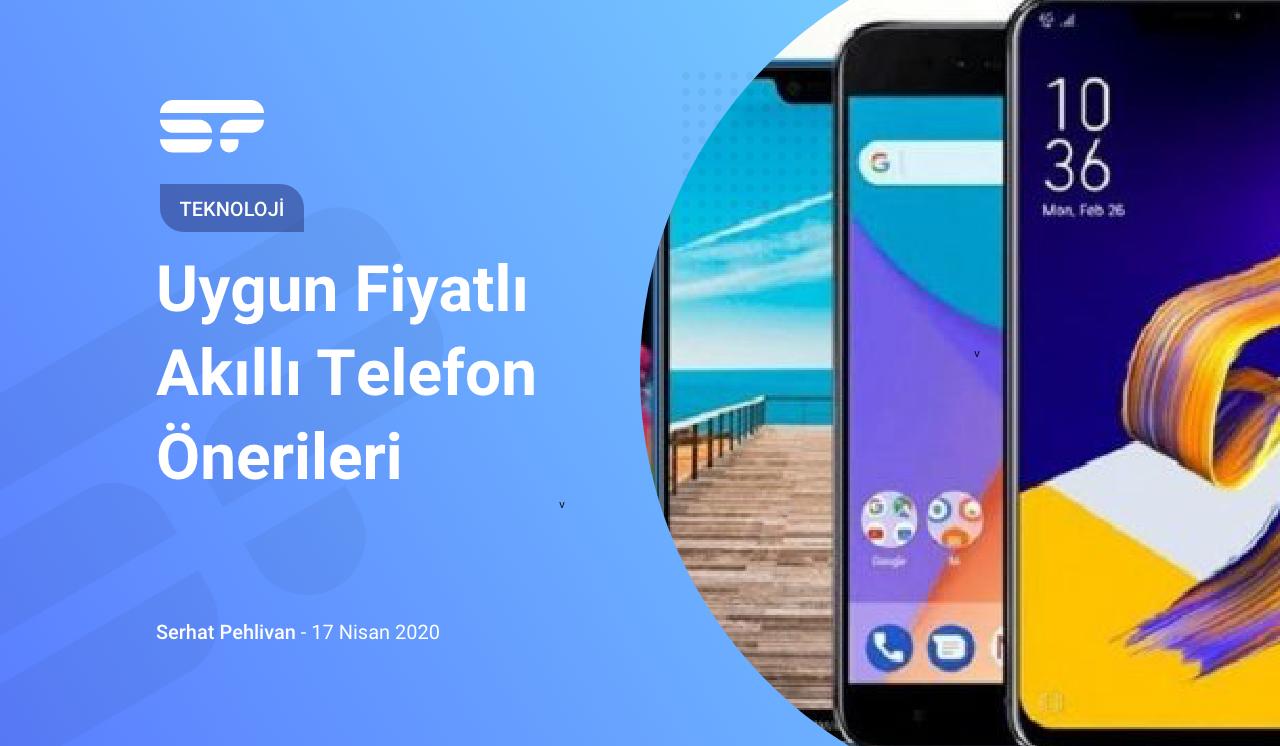 uygun_fiyatli_telefonlar