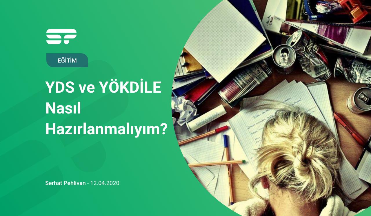 yabancidil_kapak