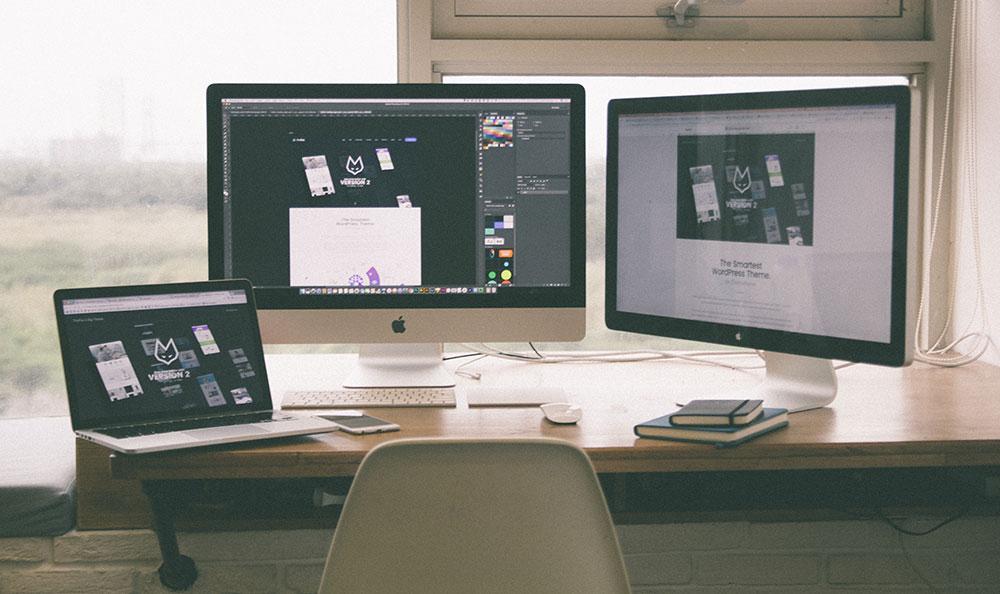 Grafik Tasarım Bölümü Okumak