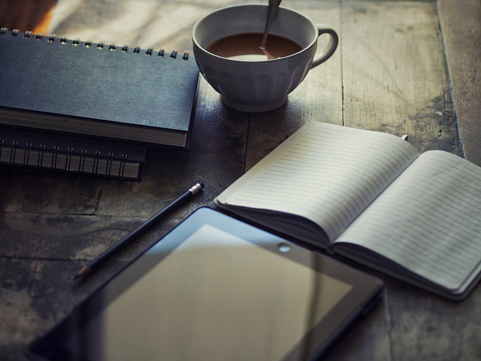 Etkili Bir Blog Yazısı Oluşturmak İçin Gerekenler