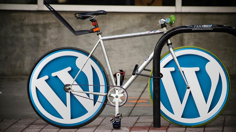 Wordpress Site Hızlandırma Taktikleri
