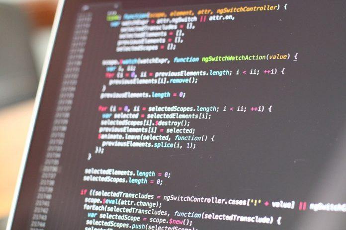 Yazılımcı Olmak
