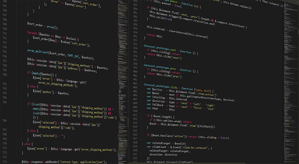 Yazılımcı Olmak İsteyenlere Öneriler
