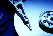 SSD Disk Kullanmak