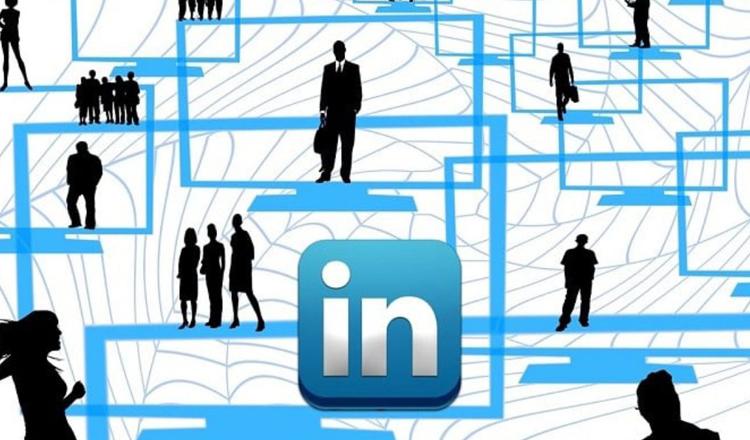 LinkedIn Kullanmak-