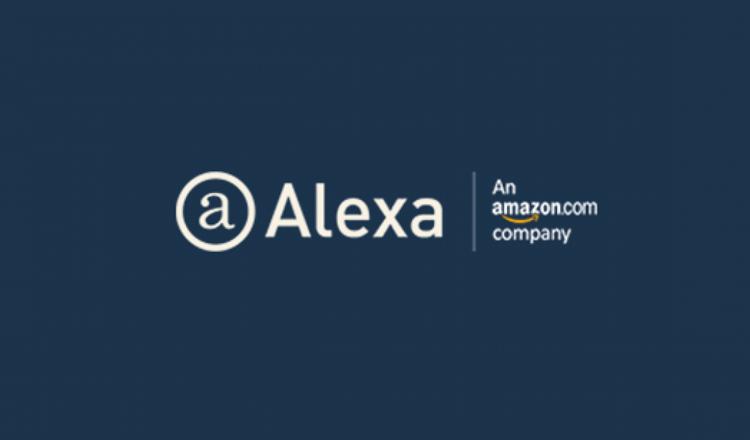 alexa sıralaması nasıl yükseltilir