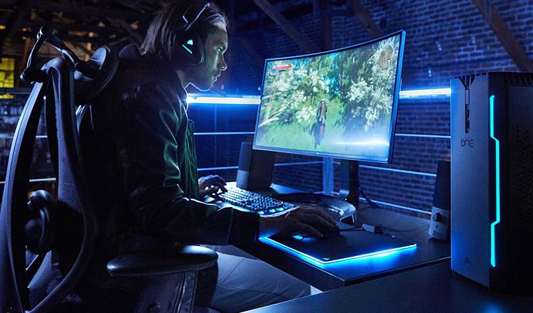 Bilgisayar Toplarken Nelere Dkkat Edilmelidir
