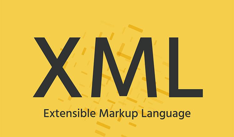 xml-ozellikleri-neler