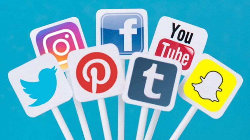 Markanızı Büyütebileceğiniz Sosyal Medya Platformları